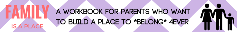 Family is a Place Banner Ad (1)