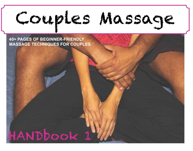 Couples-Massage-Cover-2500.jpg